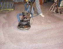 Carpet, Upholstery-Hard Flooring-Cleaning-Restoration-1