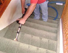 Carpet, Upholstery-Hard Flooring-Cleaning-Restoration-4