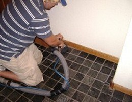 Carpet, Upholstery-Hard Flooring-Cleaning-Restoration-5