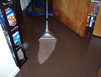 water-damage-accs-3