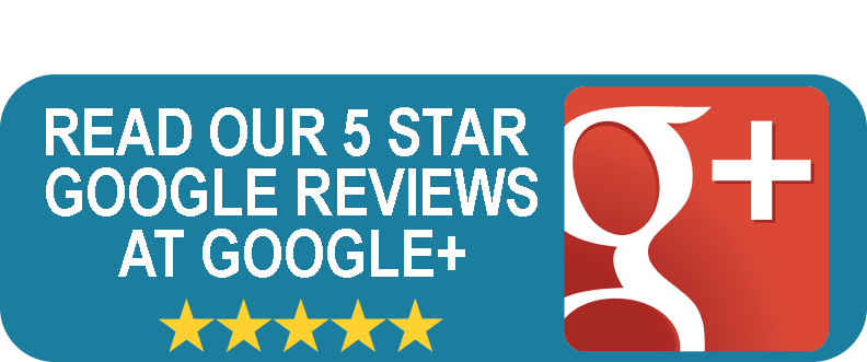 Read Accurate Carpet Cleaning 5 Star Google Reviews