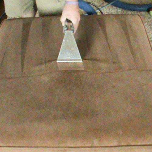Upholstery Cleaning Northwest Ohio Southeast Michigan